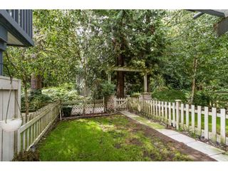 """Photo 15: 30 19250 65 Avenue in Surrey: Clayton Townhouse for sale in """"Sunberry Court"""" (Cloverdale)  : MLS®# R2106869"""