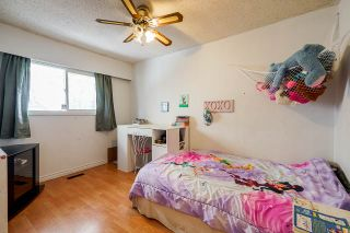 Photo 12: A 46520 ROLINDE Crescent in Chilliwack: Chilliwack E Young-Yale 1/2 Duplex for sale : MLS®# R2565387