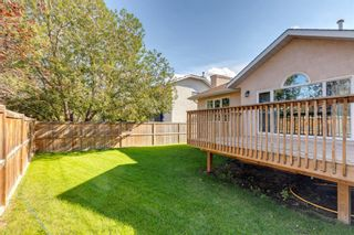 Photo 33: 212 Lakeside Greens Crescent: Chestermere Detached for sale : MLS®# A1143126