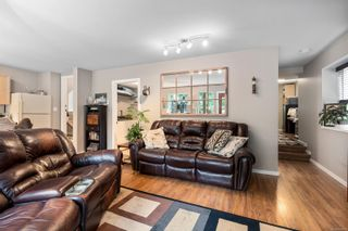 Photo 53: 166 Linley Rd in Nanaimo: Na Hammond Bay House for sale : MLS®# 887078