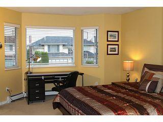 Photo 7: # 12 8051 ASH ST in Richmond: Garden City Condo for sale : MLS®# V1053773