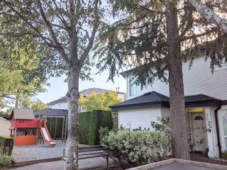 Photo 21: 25 4748 54A Street in Delta: Delta Manor Townhouse for sale (Ladner)  : MLS®# R2617992