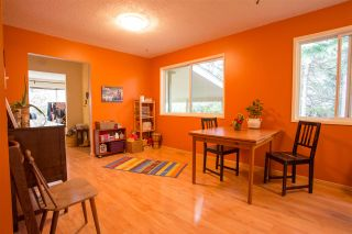 Photo 16: 41830 HOPE Road in Squamish: Brackendale House for sale : MLS®# R2069718