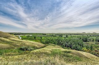 Photo 31: 255075 Twp Rd 215A: Rural Wheatland County Detached for sale : MLS®# A1146986
