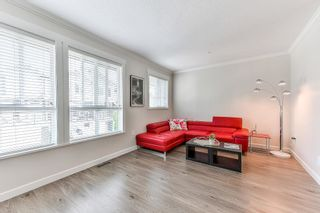 """Photo 8: 22 7157 210 Street in Langley: Willoughby Heights Townhouse for sale in """"Alder at Milner Height"""" : MLS®# R2314405"""
