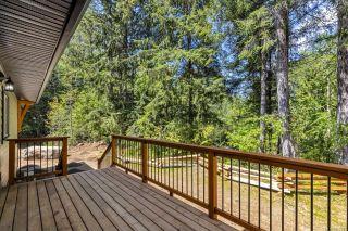 Photo 13: 3166 SLINGSBY Pl in : Sk Otter Point Half Duplex for sale (Sooke)  : MLS®# 850757