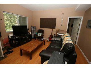 "Photo 20: 13237 239B Street in Maple Ridge: Silver Valley House for sale in ""Rock Ridge"" : MLS®# V1085282"