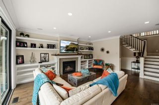 Photo 10: 4932 Wesley Rd in : SE Cordova Bay House for sale (Saanich East)  : MLS®# 869316