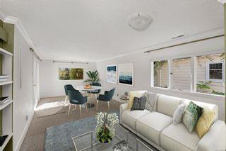 Photo 2: 951 Jasmine Ave in Saanich: SW Marigold House for sale (Saanich West)  : MLS®# 886878