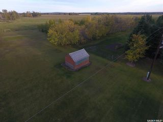 Photo 17: Mayview Acreage Rural Address in Shellbrook: Residential for sale (Shellbrook Rm No. 493)  : MLS®# SK871532