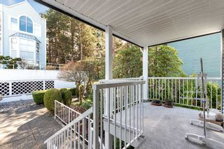 "Photo 30: 5 10050 137A Street in Surrey: Whalley Townhouse for sale in ""CAMDEN COURT"" (North Surrey)  : MLS®# R2560703"