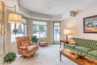 Photo 13: 3137 1818 Simcoe Boulevard SW in Calgary: Signal Hill Residential for sale : MLS®# A1059455