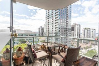 """Photo 1: 904 140 E 14TH Street in North Vancouver: Central Lonsdale Condo for sale in """"Springhill Place"""" : MLS®# R2452707"""