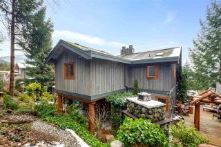 Photo 25: 2014 GLACIER HEIGHTS Place: Garibaldi Highlands House for sale (Squamish)  : MLS®# R2575379