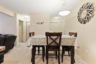 Photo 7: 123 5951 165 Avenue in Edmonton: Zone 03 Condo for sale : MLS®# E4237433