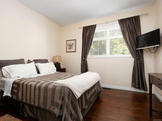 Photo 20: 11221 Hedgerow Dr in : NS Lands End House for sale (North Saanich)  : MLS®# 872694