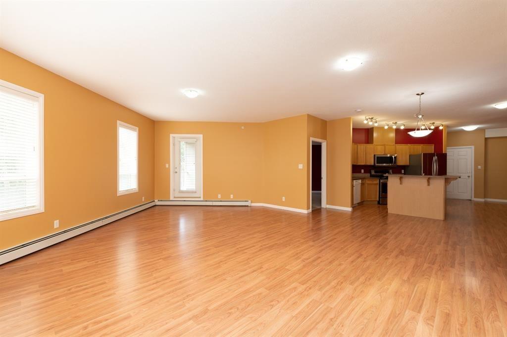 Photo 9: Photos: 306 290 Plamondon Drive: Fort McMurray Apartment for sale : MLS®# A1127119