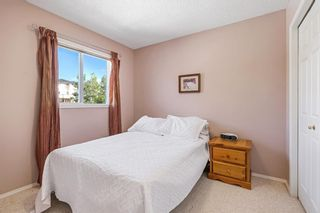 Photo 18: 206 Arbour Grove Close NW in Calgary: Arbour Lake Detached for sale : MLS®# A1147031