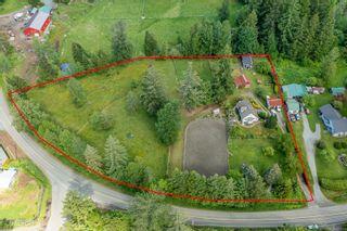 Photo 15: 2644 Merville Rd in : CV Merville Black Creek House for sale (Comox Valley)  : MLS®# 877520