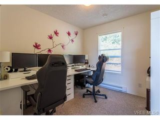 Photo 20: 6775 Danica Pl in VICTORIA: CS Martindale House for sale (Central Saanich)  : MLS®# 740131