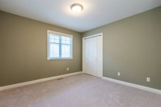 Photo 21: 35392 MCKINLEY Drive: House for sale in Abbotsford: MLS®# R2550592