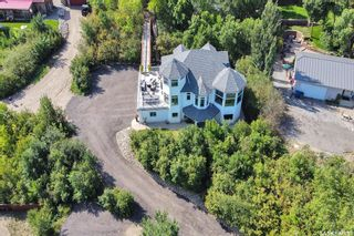 Main Photo: 1275 Highwood Avenue in Buena Vista: Residential for sale : MLS®# SK868458