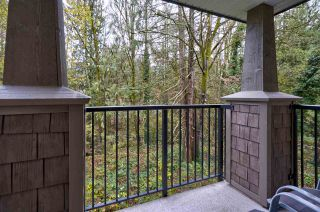 """Photo 11: 205 5488 198 Street in Langley: Langley City Condo for sale in """"BROOKLYN WYND"""" : MLS®# R2516608"""