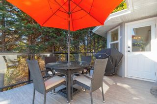 Photo 27: 201 Flicker Lane in : La Florence Lake House for sale (Langford)  : MLS®# 872544