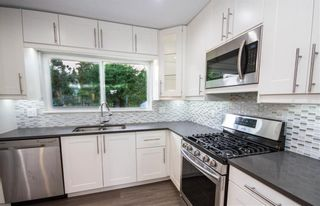Photo 1: 659 SCHOOLHOUSE STREET in Coquitlam: Central Coquitlam House for sale : MLS®# R2237606