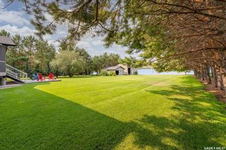 Photo 36: 215-217 North Shore Drive in Buffalo Pound Lake: Residential for sale : MLS®# SK865110