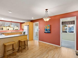 Photo 57: 4201 Victoria Ave in : Na Uplands House for sale (Nanaimo)  : MLS®# 869463
