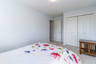 Photo 27: 54102 RRD 93: Rural Yellowhead House for sale : MLS®# E4266408