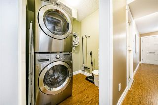 "Photo 25: 39 1140 FALCON Drive in Coquitlam: Eagle Ridge CQ Townhouse for sale in ""FALCON GATE"" : MLS®# R2491133"
