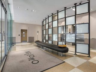 """Photo 4: 505 1003 BURNABY Street in Vancouver: West End VW Condo for sale in """"The Milano"""" (Vancouver West)  : MLS®# R2276675"""