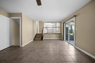Photo 11: 3587 ARGYLL Street in Abbotsford: Central Abbotsford House for sale : MLS®# R2456736