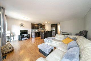 Photo 5: 11413 14 Avenue in Edmonton: Zone 55 House Half Duplex for sale : MLS®# E4258192