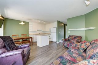 Photo 13: 8 215 Pinehouse Drive in Saskatoon: Lawson Heights Residential for sale : MLS®# SK859033