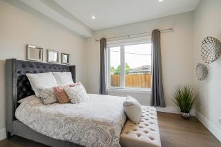 Photo 17: 7611 MAYFIELD Street in Burnaby: Highgate House for sale (Burnaby South)  : MLS®# R2580811