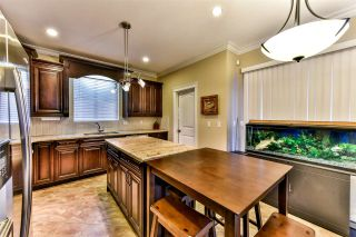 """Photo 5: 19199 70 Avenue in Surrey: Clayton House for sale in """"Clayton"""" (Cloverdale)  : MLS®# R2002830"""
