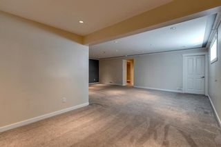Photo 41: 359 New Brighton Place SE in Calgary: New Brighton Detached for sale : MLS®# A1131115