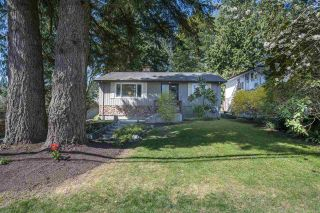 Photo 3: 4251 HOSKINS Road in North Vancouver: Lynn Valley House for sale : MLS®# R2573250