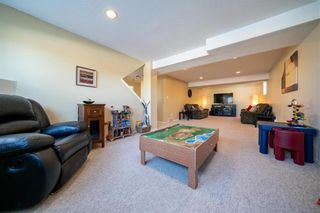 Photo 30: 68 Marygrove Crescent | Whyte Ridge Winnipeg