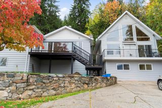 Photo 2: 3490 Eagle Bay Road, in Salmon Arm: House for sale : MLS®# 10241680