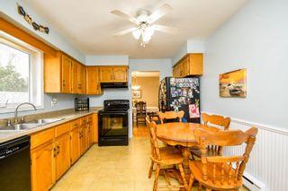 Photo 12: 43 Wynn Castle Drive in Lower Sackville: 25-Sackville Residential for sale (Halifax-Dartmouth)  : MLS®# 202100752