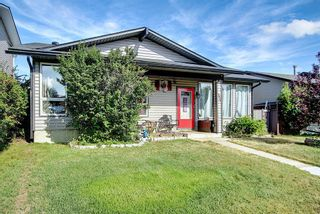 Photo 3: 1830 Summerfield Boulevard SE: Airdrie Detached for sale : MLS®# A1136419
