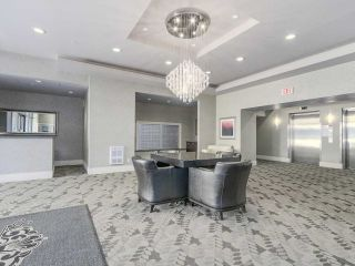 """Photo 2: 306 2959 GLEN Drive in Coquitlam: North Coquitlam Condo for sale in """"THE PARC"""" : MLS®# R2111065"""