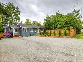 Photo 24: 1314 Waddington Rd in : Na Central Nanaimo House for sale (Nanaimo)  : MLS®# 877155