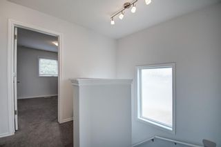 Photo 22: 52 Mackenzie Way: Carstairs Detached for sale : MLS®# A1131097