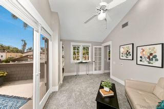 Photo 43: SAN DIEGO House for sale : 4 bedrooms : 4355 Hortensia St