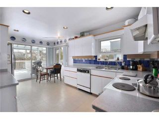 Photo 4: 4569 W 13TH Avenue in Vancouver: Point Grey House for sale (Vancouver West)  : MLS®# V872899